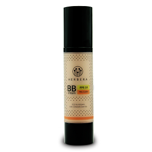 BB Cream Eco Fair Skin