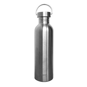 Single Wall Flask 1L