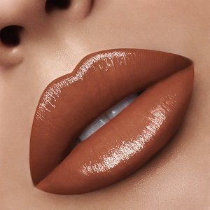 Dreamy Creamy Liquid Lipstick Adams Dream