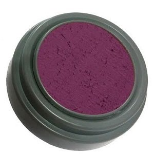 Maquillaje al agua 603 Púrpura