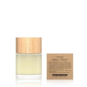 Perfume Orgánico Real Soul