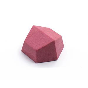 Champú Sólido Pink